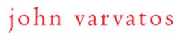 John Varvatos Promo Codes