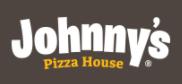 Johnny\'s Pizza House Promo Codes