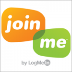 Join.me Code promo