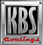 KBS Coatings Promo Codes