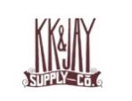 KKandJay Promo Codes