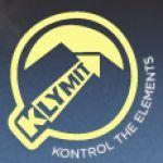 Klymit Promo Codes