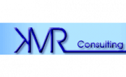 KMR ConsultingCode promo