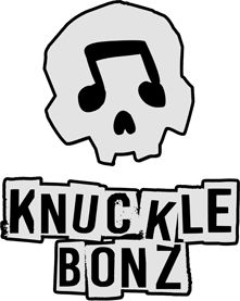 knucklebonz.com