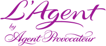L'Agent By Agent ProvocateurCode promo