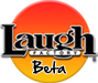 The Laugh Factory Promo Codes