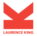 Laurence King Promo Codes