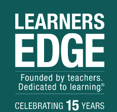learnersedgeinc.com