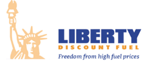 Liberty Discount Fuel Promo Code