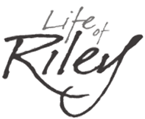 Life of Riley Promo Codes