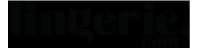 Lingerie.com Promo Codes