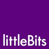 little Bits Promo Codes