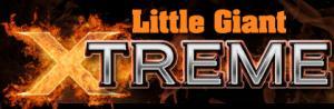 Little Giant Xtreme Promo Codes