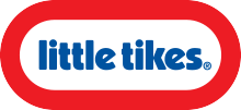 Little Tikes AU Promo Codes