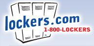Lockers.com Promo Codes