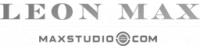 Max Studio Promo Codes