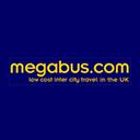 megabus Promo Codes