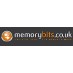 memorybits.co.uk