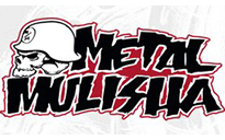 Metal Mulisha Promo Codes