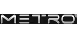 METRO Electronic Cigarette Promo Codes