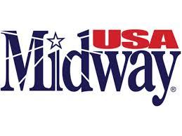 midwayusa.com