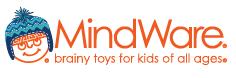 MindWare Promo Codes