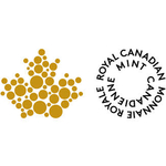 Royal Canadian Mint Code promo