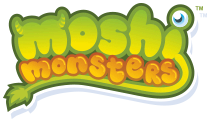 Moshi Monsters Promo Codes