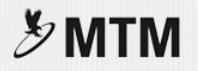 MTM Promo Codes