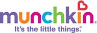 Munchkin Promo Codes