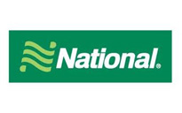 National Car RentalCode promo
