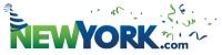 NewYork.com Promo Codes