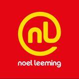 Noel Leeming NZ Promo Codes