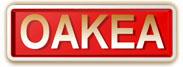 Oakea Promo Codes