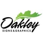 Oakley Signs & Graphics Code promo