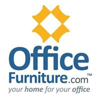 OfficeFurniture Promo Codes