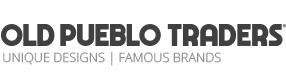 Old Pueblo Traders Promo Codes