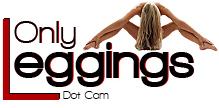 Only Leggings Promo Codes