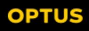 Optus Promo Codes