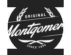 Original Montgomery Promo Codes