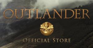 outlanderstore.com
