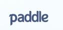Paddle Promo Codes