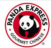 Panda Express Promo Codes