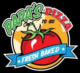 Papa's Pizza To Go Promo Codes