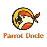 Parrot Uncleプロモーションコード
