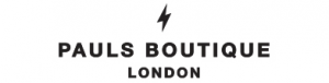 Pauls Boutique Promo Codes