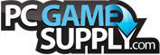 PC Game Supply Promo Code