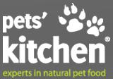 petskitchen.co.uk