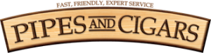 PipesandCigars.com Promo Codes