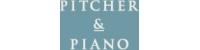 Pitcher & Piano Promo Codes